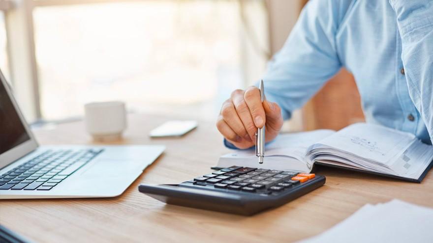 La AFIP ya está habilitada para cobrar el Impuesto a la Riqueza