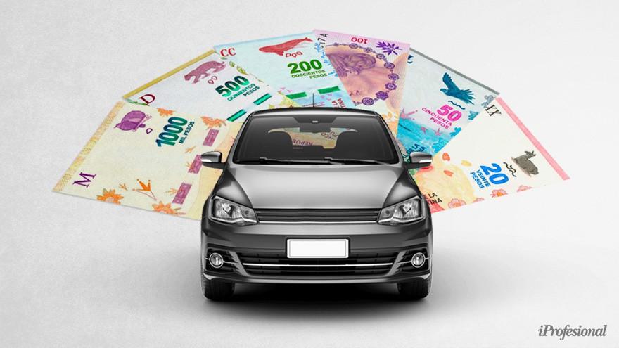 Crece la venta de autos 0Km en enero por la guerra de promos: marca por marca, los mejores beneficios