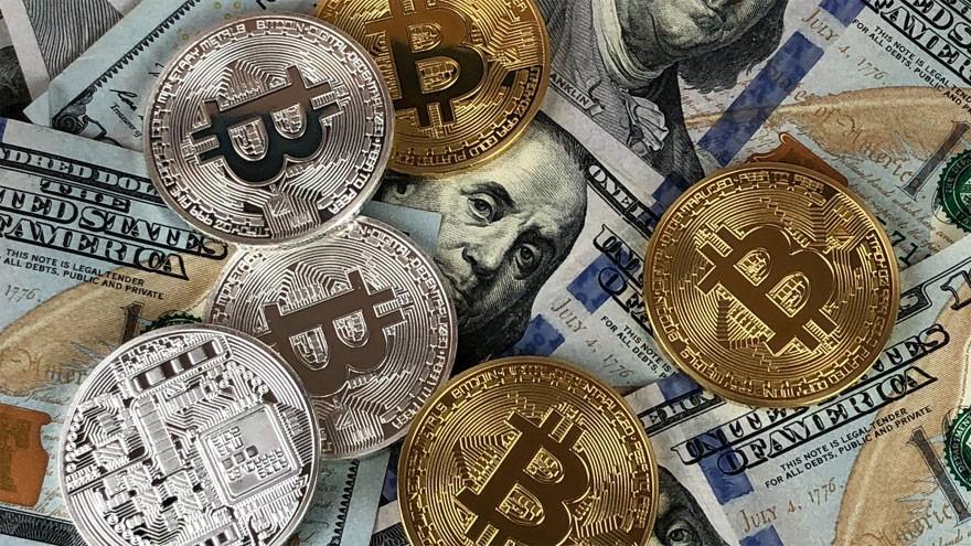 bitcoin cash precio hoy