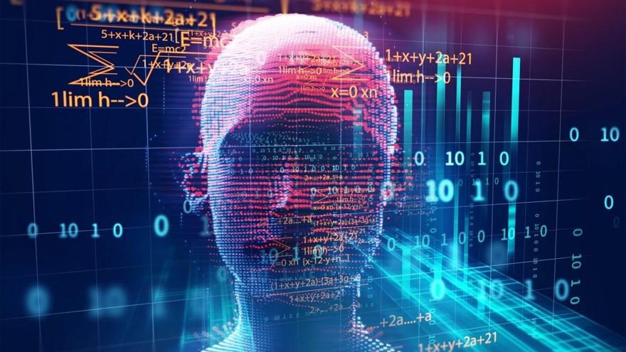 Aunque no la veamos, siempre está: así está revolucionando tu vida la inteligencia artificial