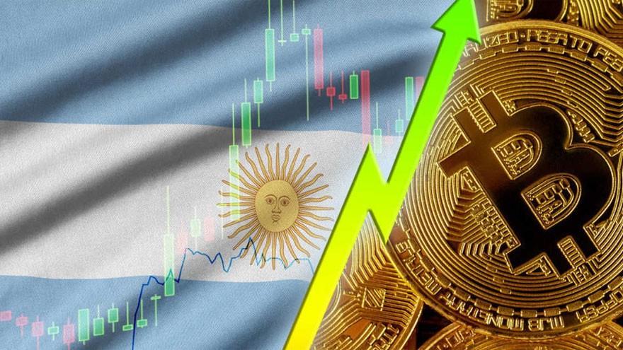 Tasa de cambio bitcoin usd