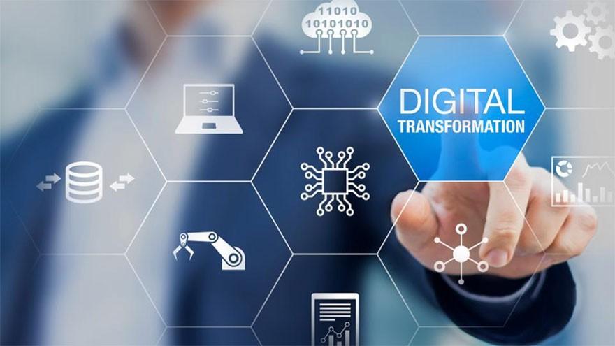 Transformación digital: el futuro de su aplicación en Latinoamérica