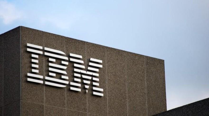 IBM: el ambicioso plan para liderar la economía digital