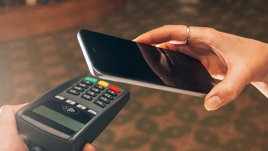 No sólo billeteras virtuales: una por una, las 10 tendencias fintech que veremos en los próximos años