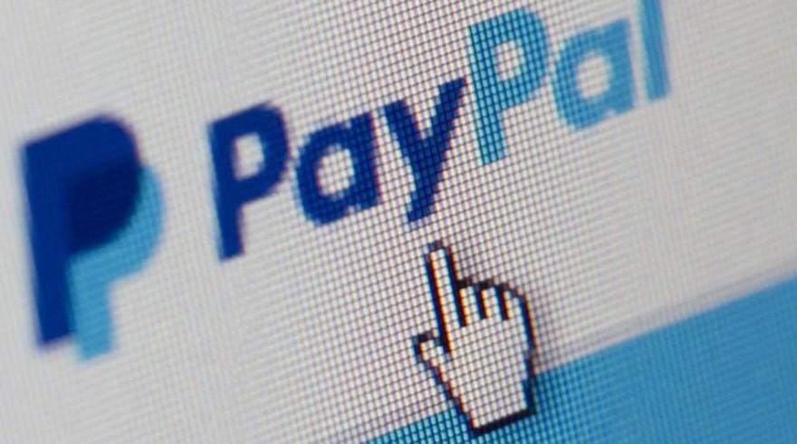 Bomba fintech: se podrá pagar con PayPal en Mercado Libre y abonar en locales de EE.UU. con Mercado Pago