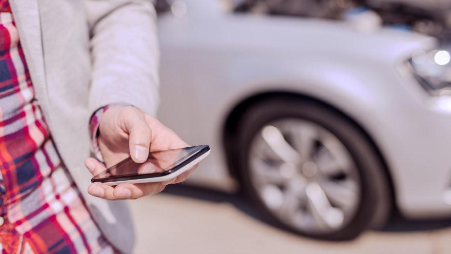 Lo que viene en seguros para el auto: tu póliza será on demand y la activarás sólo si transitás por una zona peligrosa