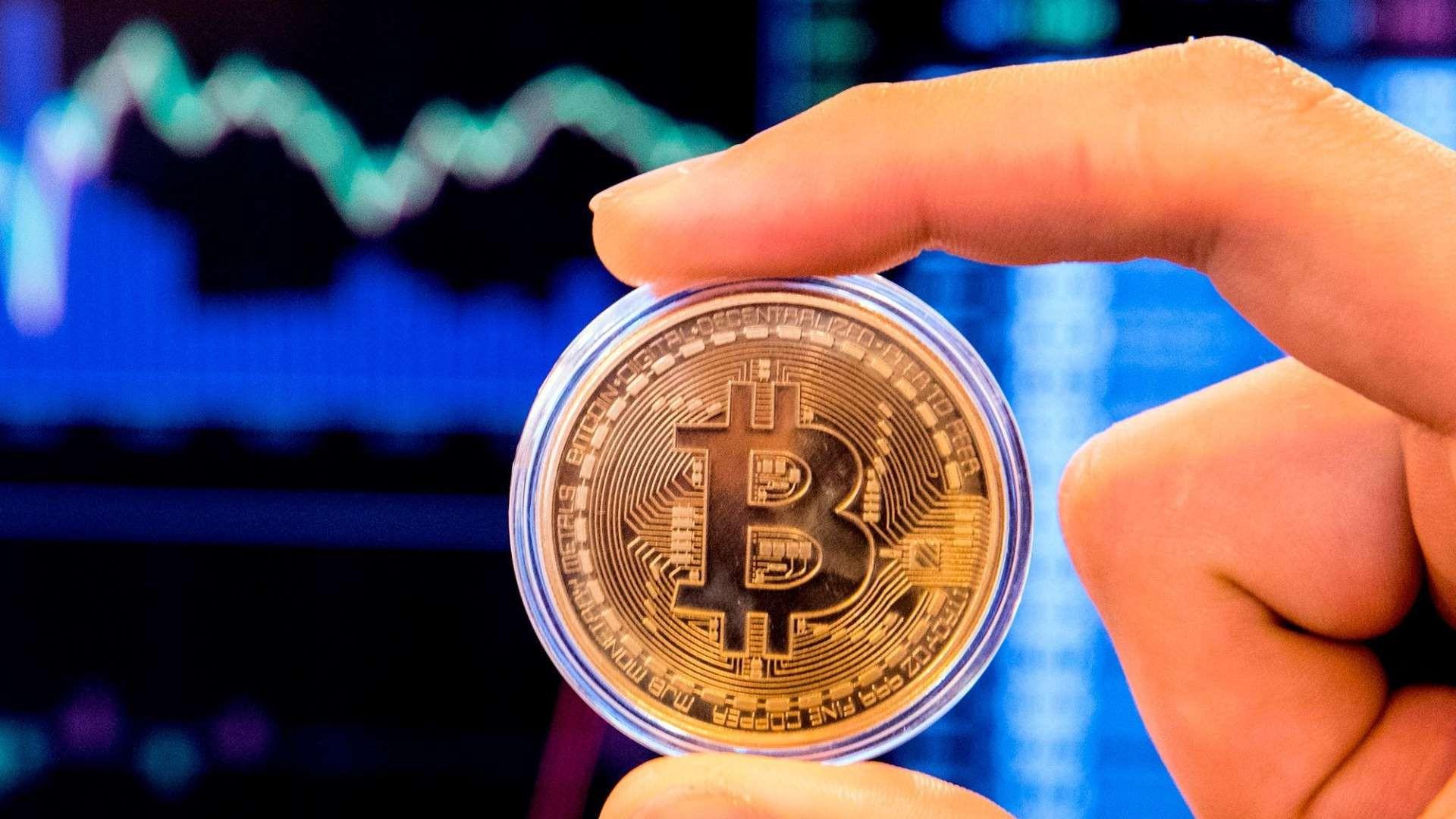 kit bitcoin investicij 2021